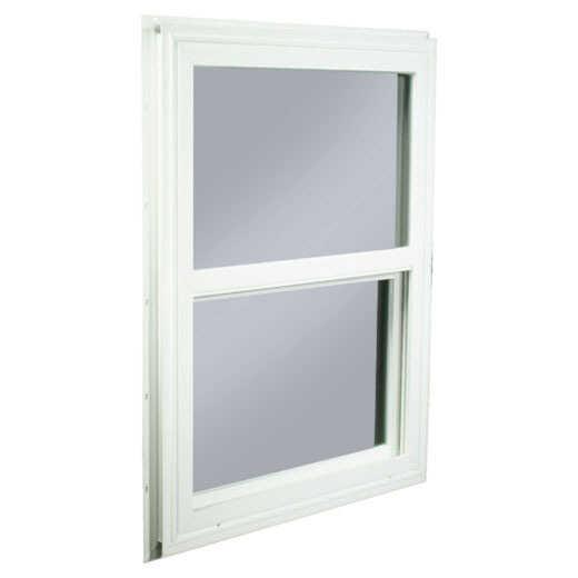Windows & Window Frames